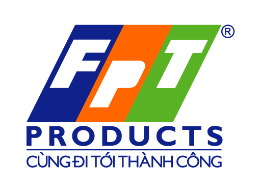 THUONG HIEU FPT ELEAD